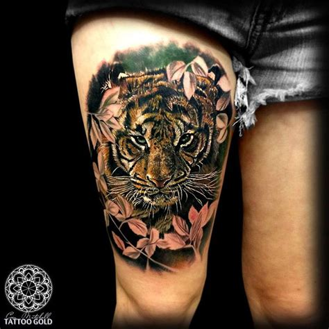 Best Tattoo Pictures In The World | the world s best tattoo artists part1 http itz my com