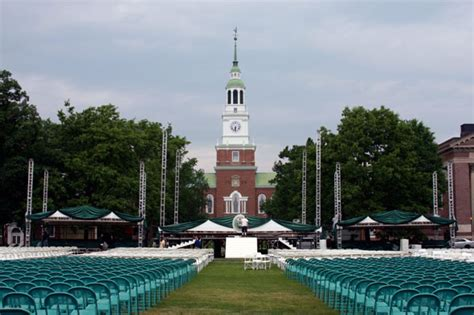 Dartmouth History Major New York Mba by The Dartmouth Review 187 2015 Commencement Speakers Announced