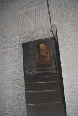 la casa priore san martino delle scale chiese e madonne di roma