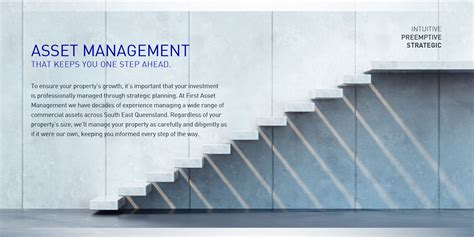 Mba Wealth Management Brisbane by Retail And Commercial Asset Management Brisbane