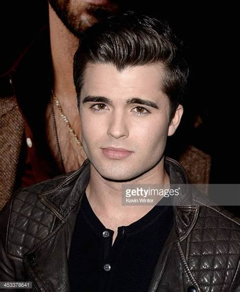spencer boldman spencer boldman stock photos and pictures getty images