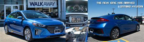 ontario hyundai whitby used cars whitby hyundai dealership ontario hyundai dealer in ontario