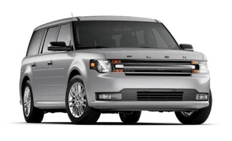 ford flex car ford flex reviews ford flex price photos and specs