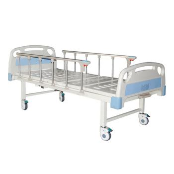 used hospital bed for sale one crank hospital bed used manual hospital bed for sale