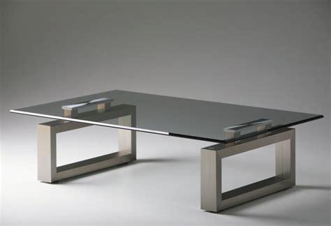 kopfteil duden esszimmer glastisch ausziehbar glas innenr 228 ume und m 246 bel