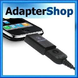 lade touch alt neu dock adapter ipod classic nano touch iphone 12v