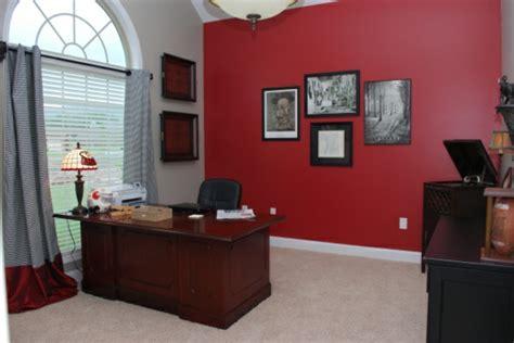Wandfarbe Arbeitszimmer Feng Shui feng shui im arbeitszimmer seien sie noch effektiver