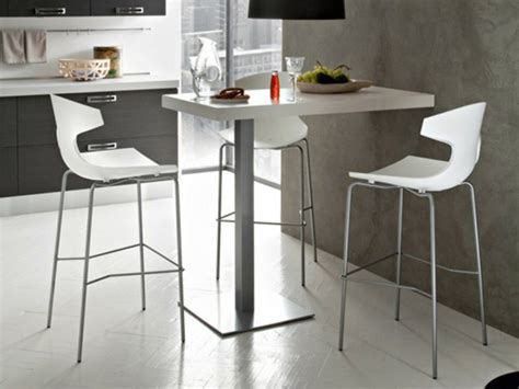 table ilot cuisine haute table ilot cuisine haute kirafes