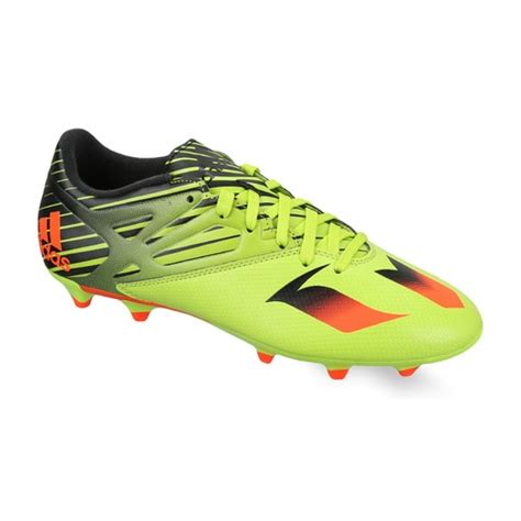 s adidas messi 15 3 shoes