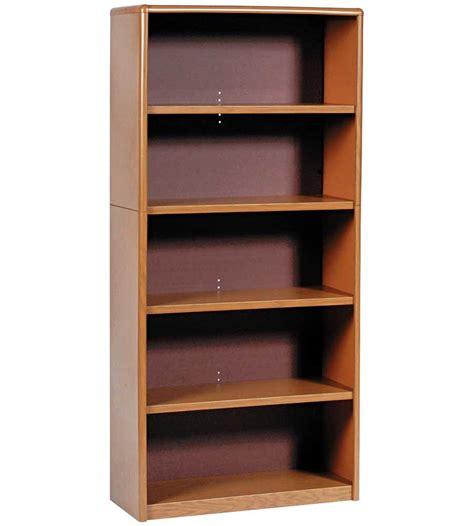 contemporary bookcase contemporary bookcase in bookcases