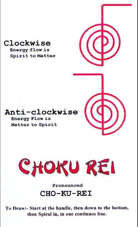 pin  sabina  reiki holistic chakra healing