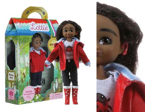 lottie dolls cochlear implant web coolness a southeast asian a doll