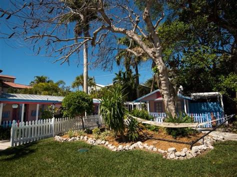 bed and breakfast sanibel island 11 of florida s most charming beachfront cottages