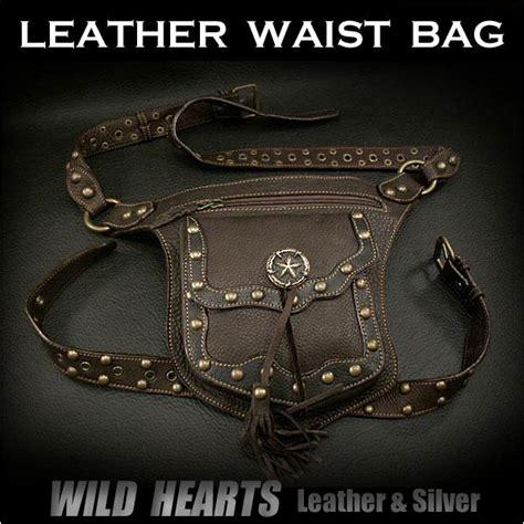 Hnm Waistbag Waist Bag Belt Bag Tas Pinggang hearts rakuten global market cowhide leather medicine bag waist bag pack drop leg