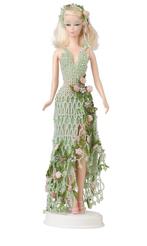 design doll clothes online jewelry design doll with seed beaded dress fire