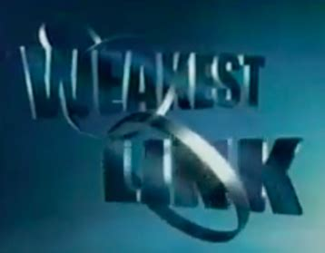 themes link wiki weakest link u s game show wikipedia