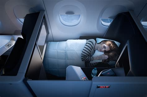 comfort design windows reviews delta s new business class suites put it ahead of its