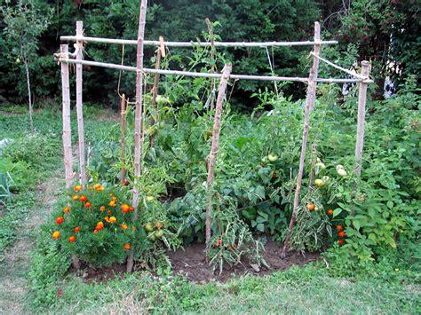 potager de jardin archivo jardin potager 2 jpg la enciclopedia libre