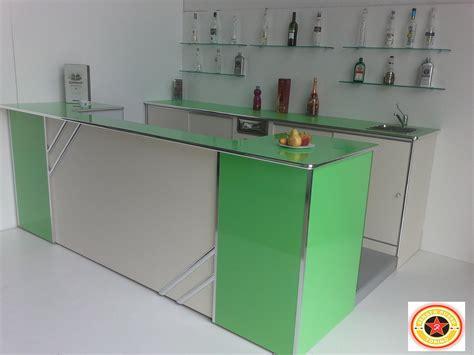 banchi bar banchi bar prezzi banchi bar banconi bar produttori di
