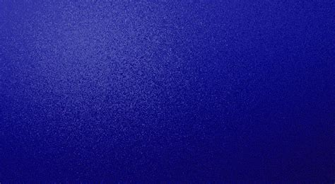 pattern background dark blue dark blue backgrounds image wallpaper cave