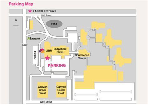 alumni hall nyu floor plan 100 alumni hall nyu floor plan frontier hall