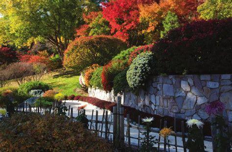 Missouri Botanical Garden Coupons Missouri Botanical Garden Gift Hours Garden Ftempo