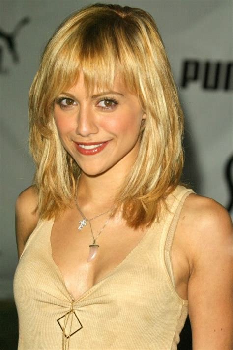 hairstyles blonde shoulder length hairstyles for blonde medium length hair 2013 fashion