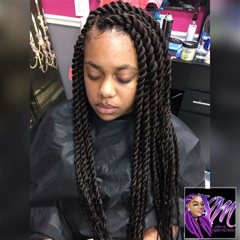 pics of jumbo twists jumbo twist senegalese twist https instagram com p bua