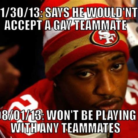 49ers meme www imgkid com the image kid has it