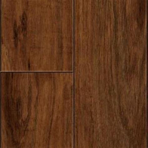 trafficmaster bridgewater blackwood laminate flooring 5