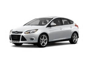 Ford Used Cars Ford Car Loan Ford Car Finance In Stockport Manchester
