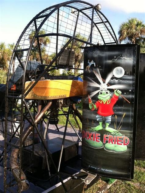 airboat rudders rudders southern airboat picture gallery