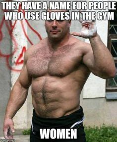 Funny Crossfit Memes - 1000 images about crossfit memes on pinterest crossfit