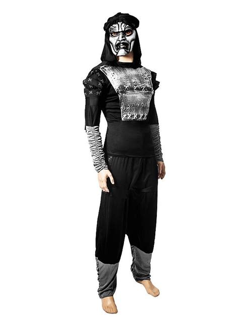 immortal costume frank miller s 300 immortal costume maskworld