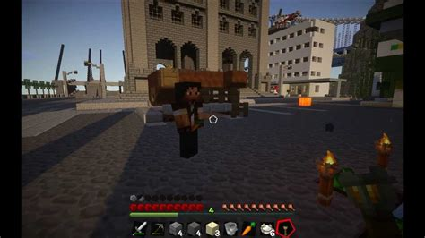the last of us map minecraft minecraft the last of us survival adventure map w