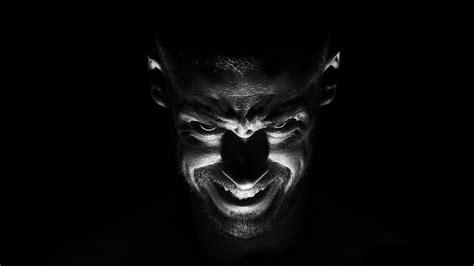 wallpaper dark devil black devil wallpaper 183