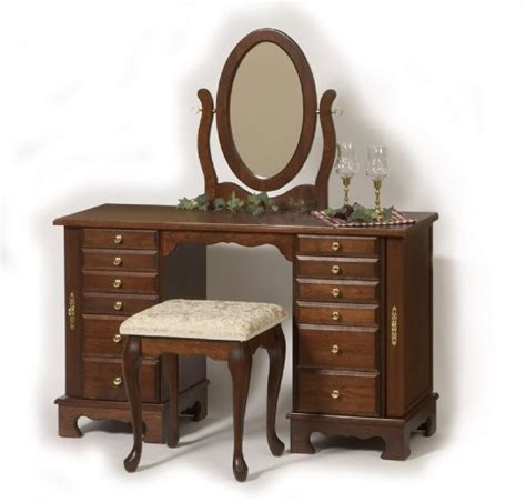Childrens Dressing Tables With Mirror And Stool by Childrens Dressing Tables With Mirror And Stool American Hwy