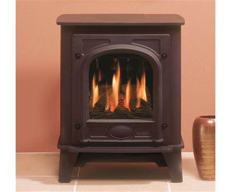the gallery for gt freestanding corner gas fireplace