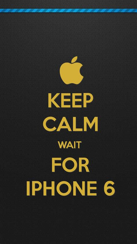 wallpaper for iphone 5 keep calm 50 most demanding retina ready iphone 5 wallpapers hd