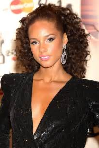 hairstyles mixed hairstyles for mixed girls 2011 hairstyles stylebistro