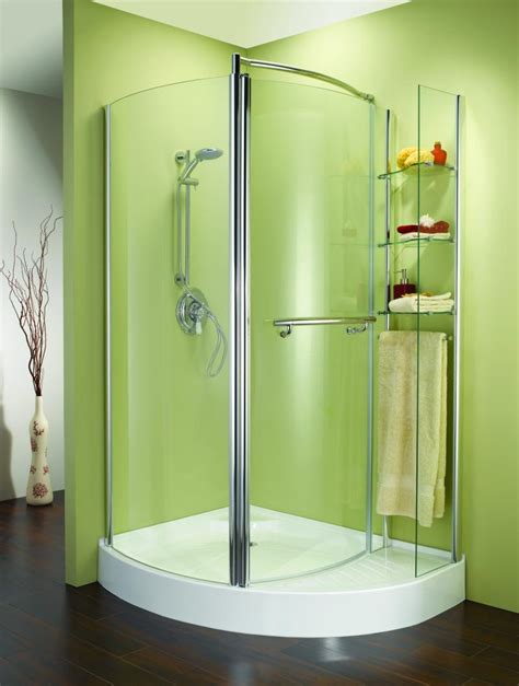 small bathroom designs with shower stall decorative plumbing fixtures san francisco kitchen
