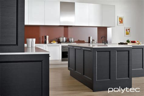 timber kitchen cabinets for every budget