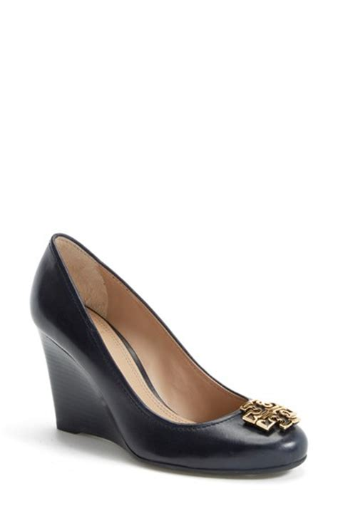 nordstrom burch shoes burch shoes and fashion must haves at the nordstrom