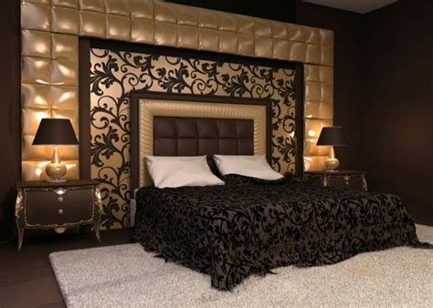 baroque bedroom baroque bedroom furniture such as the nobles sleep interior design ideas avso org