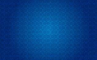 jg91 blue background blue images quality wallpapers