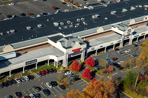 bed bath and beyond watchung watchung square mall natoli constructionnatoli construction