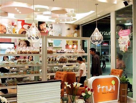 home interior shops bakery coffee shop interior design pleasant photography