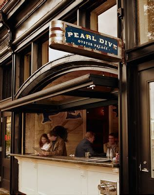 Palace Kitchen Happy Hour by Logan New Chef At Pearl Dive Oyster Palace