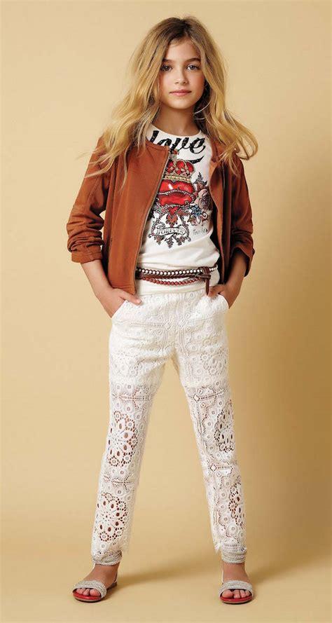 Nn Chika set compras de moda para chicas