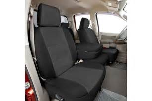 Seat Covers Reviews Coverking Neoprene Seat Covers Reviews Read Customer